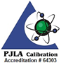 PJLA Calibration